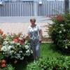 елена, 57, г.Петропавловск-Камчатский