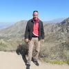 Раим, 43, г.Зерафшан