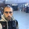 Александр Малый, 35, г.Омск