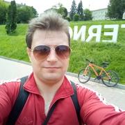 Nazar Lvivskiy 22 Тернополь