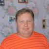 саша, 44, г.Пружаны