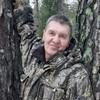 Сергей, 59, г.Железногорск