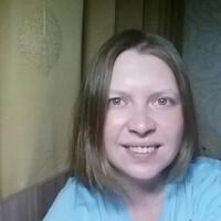 Олеся, 35 лет, Телец, Сургут