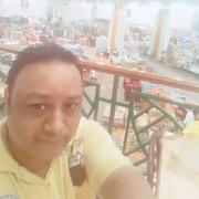 Vijay 38 Кувейт