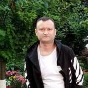 Сергей 45 Новозыбков