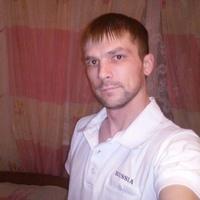 Игорь, 30 лет, Рак, Кемерово
