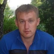Андрей Шнайдер 38 Улан-Удэ