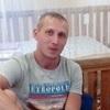 Вася Пупкин, 32, г.Омск