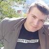 Вадим, 30, г.Ульяновск