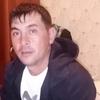 Аслан, 35, г.Талдыкорган