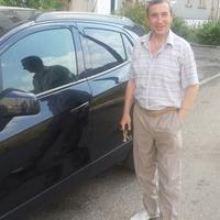 Пётр, 48 лет, Близнецы, Ижевск