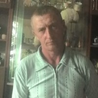 Сергей, 46 лет, Рыбы, Воронеж