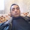 Maxo, 20, г.Тбилиси