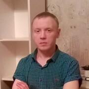 николай печкин 32 Ростов-на-Дону
