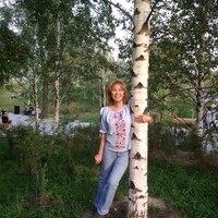 Айза, 46 лет, Рак, Москва