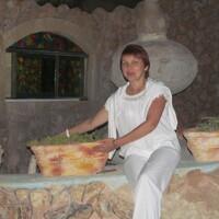 Татьяна, 57 лет, Близнецы, Витебск