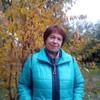 Людмила, 62, г.Лисичанск