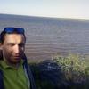 иван, 29, г.Запорожье