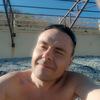 Андрей Бакун, 41, г.Алушта