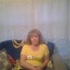гала, 59, г.Тисуль