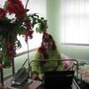 Нина Жлоба, 63, г.Херсон