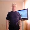ЮРИЙ, 64, г.Калининград (Кенигсберг)
