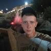 Сергей Мартынов, 26, г.Уральск
