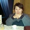 Лейла, 43, г.Караганда
