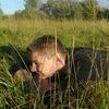 Aleks, 27, г.Барнаул