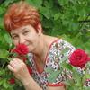 Ирина, 46, г.Юрга