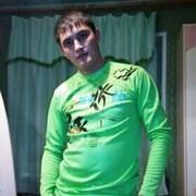 Ильфат 28 лет (Водолей) Аскино