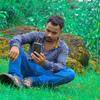 Rakesh, 25, г.Пу́ри