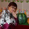 Мария, 71, г.Оренбург