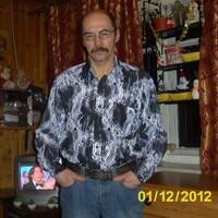 Олег, 54 года, Овен, Екатеринбург