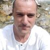 олег, 43, г.Ачинск