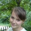 Наташа, 26, г.Ардатов