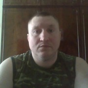 павел 35 лет (Стрелец) Шилово