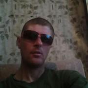 Андрей 36 Речица
