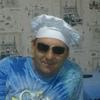 Nikolay, 42, Sudak