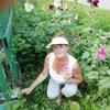 Мотина Лидия Анатолье, 64, г.Москва