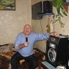 Владимир., 61, г.Первомайск