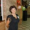 Галина Репина, 60, г.Нерехта