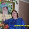 Людмила Георгиевна Ио, 70, г.Братск