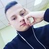Кирилл, 21, г.Александров