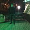 Эльдар Унароков, 21, г.Севастополь