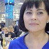 оксана, 39, г.Оренбург