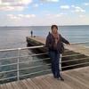 Елена, 55, г.Николаев
