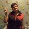 Марина, 44, г.Бобруйск