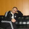 Юрий, 46, г.Ростов-на-Дону
