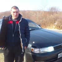 александр, 37 лет, Весы, Владивосток